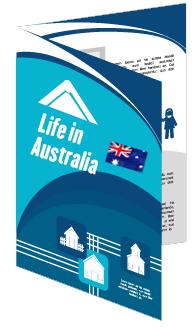 auswandern australien rentner