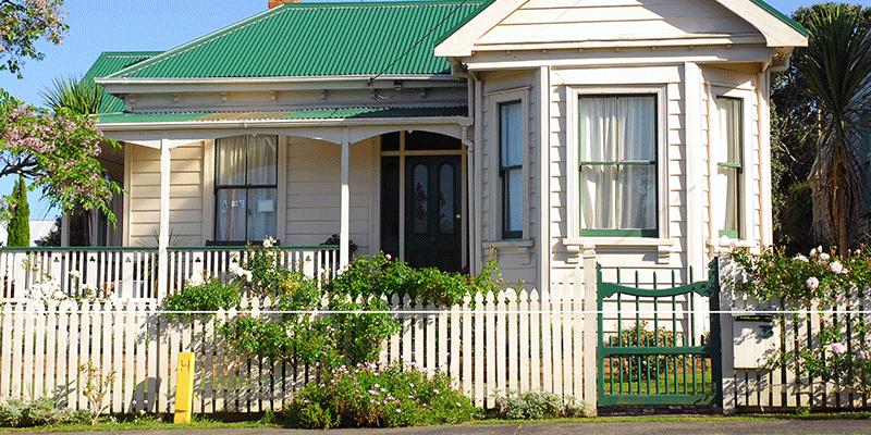 immobilienkauf in neuseeland auswandern auf probe. Black Bedroom Furniture Sets. Home Design Ideas