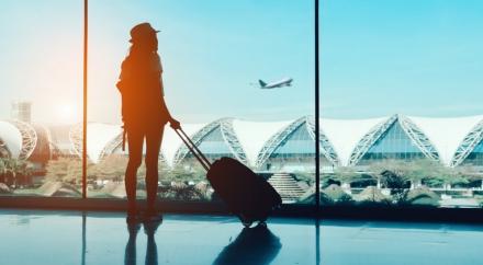 Berufsunfähigkeitsversicherung im Ausland
